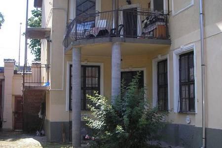 Eladó  ház Szeged, Felsőváros, 79.000.000 Ft, 327 négyzetméter