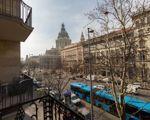 Kiadó Lakás Budapest VI. Ker