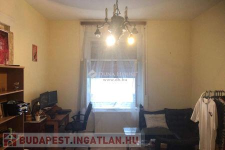 Eladó  lakás Budapest XII. kerület, 59.900.000 Ft, 64 négyzetméter