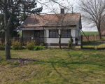 Eladó Családi Ház Sárbogárd