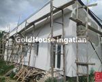 Eladó Családi Ház Érd