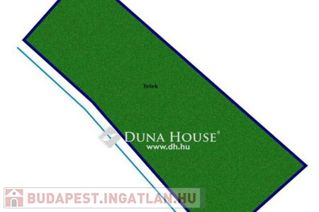 Eladó  ház Budapest III. kerület, 214.000.000 Ft, 90 négyzetméter