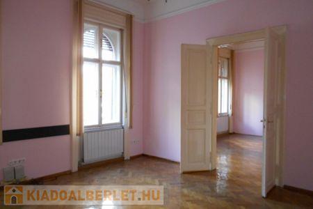 Albérlet, kiadó lakás Budapest III. ker, 200.000 Ft/hónap, 0 négyzetméter