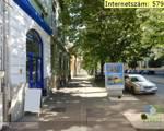 Eladó Iroda/üzlethelyiség Szeged Alsóváros