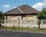 Eladó Családi Ház Budapest XX. Ker