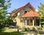 Eladó Ház Keszthely
