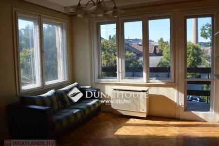 Eladó  lakás Budapest XII. ker, 43.500.000 Ft, 63 négyzetméter