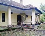 Eladó Ház Békéscsaba