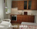 Eladó Lakás Budapest XII. Ker