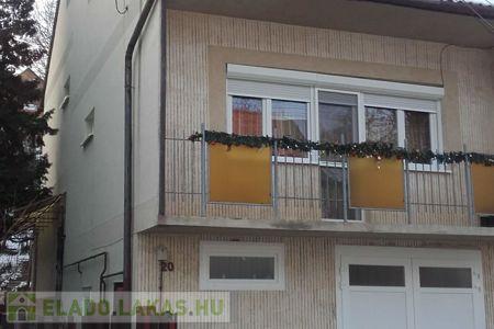 Eladó  lakás Kaposvár, 25.900.000 Ft, 140 négyzetméter