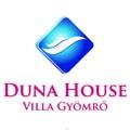 Duna-House Gyömrő