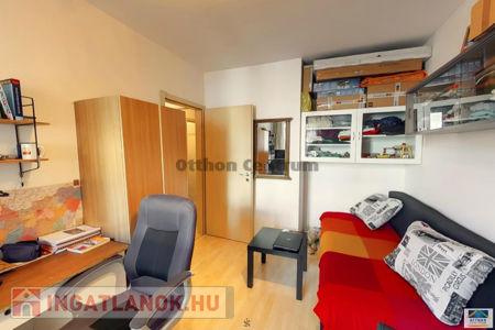 Eladó  lakás Budapest IX. ker, 56.000.000 Ft, 62 négyzetméter