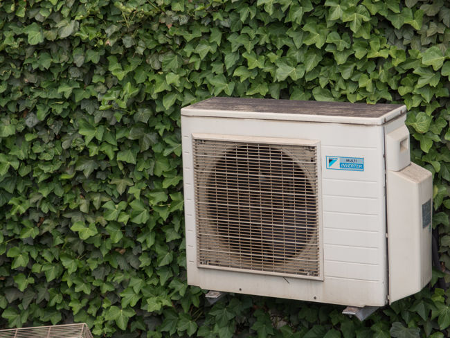 Érdemes tisztában lenni a légkondícionálók energiafogyasztásával
