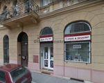 Eladó Iroda/üzlethelyiség Budapest VI. Ker
