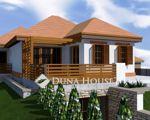 Eladó Ház Érd