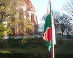 Kiadó Lakás Budapest I. Ker