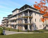 Eladó lakás Miskolc 36 750 000 Ft