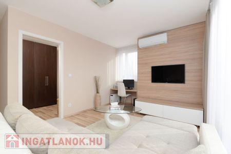 Eladó  lakás Budapest XIII. ker, 78.900.000 Ft, 80 négyzetméter