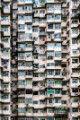 Folytatódik a fellendülés és az áremelkedés a budapesti lakáspiacon