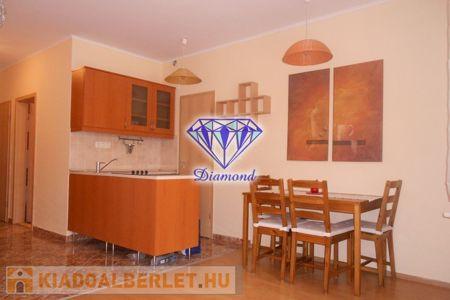Albérlet, kiadó lakás Budapest IX. ker, 130.000 Ft/hónap, 40 négyzetméter