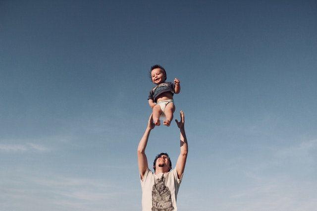 Csak úgy kaphat jelentős összegű otthonteremtési támogatást, ha gyermeket vállal