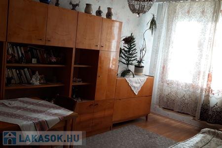 Eladó  lakás Budapest III. ker, Óbuda, 36.000.000 Ft, 66 négyzetméter