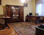 Eladó Lakás Budapest VIII. Ker Palotanegyed