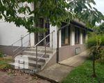 Eladó Ház Kápolnásnyék
