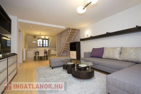 Kiadó  lakás Győr, 366.000 Ft/hónap, 112 négyzetméter