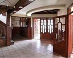 Eladó Ház Nádudvar