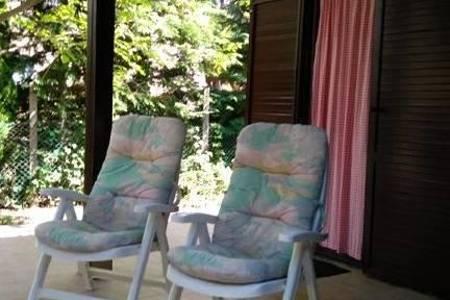 Eladó  üdülő/nyaraló Balatonvilágos, 17.200.000 Ft, 52 négyzetméter