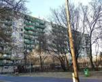 Eladó Lakás Budapest X. Ker