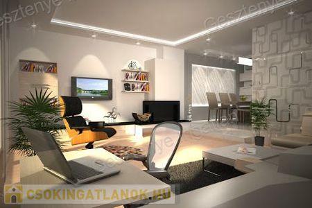 Eladó  ház Szolnok, 42.050.000 Ft, 76 négyzetméter