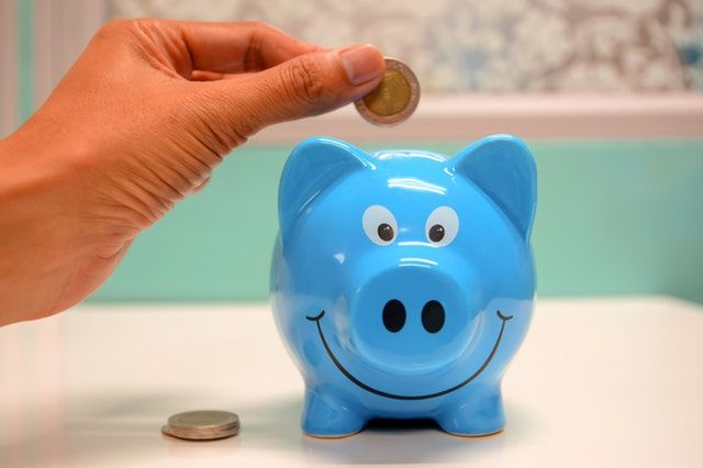 Az új szabályokkal lehetőleg több pénzt takaríthatnak meg a bérbeadók