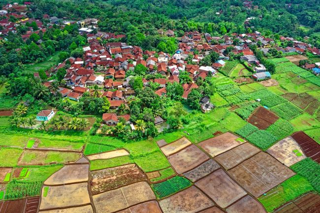 A Magyar falu program sikert arat