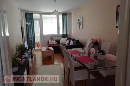 Eladó  lakás Budapest XI. ker, 35.000.000 Ft, 48 négyzetméter