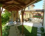 Eladó Ház Tokaj