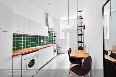 Eladó  lakás Budapest V. ker, 74.900.000 Ft, 69 négyzetméter
