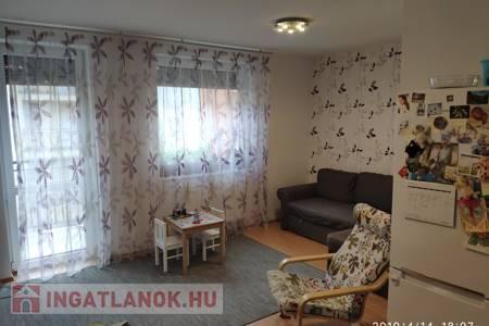 Eladó  lakás Budapest XIII. ker, 43.500.000 Ft, 54 négyzetméter