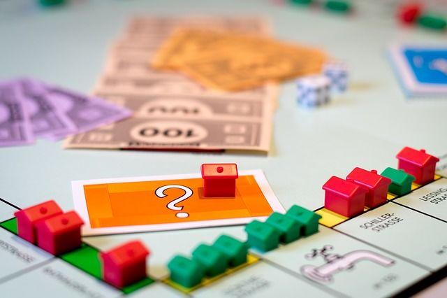 Nem várt lépés volt a lakástakarékok állami támogatásának eltörlése