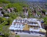 Eladó lakás Miskolc 45 825 000 Ft