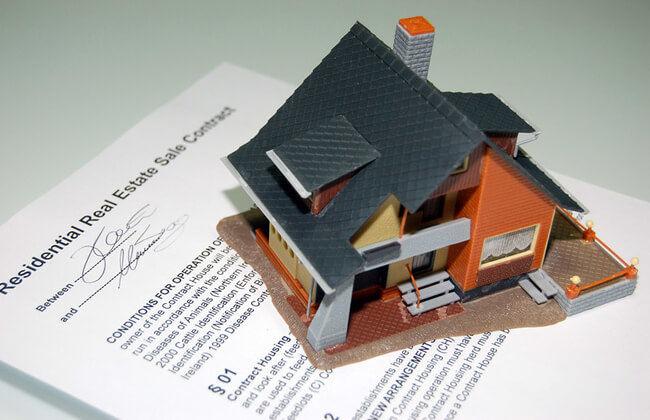Lakásbérleti szerződéssel érdemes közjegyzőhöz fordulni