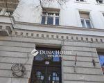 Eladó Iroda/üzlethelyiség Budapest XI. Ker