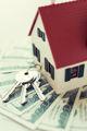 Jövőre csökkenő forgalomra és 3-7 százalékos áremelkedésre számít a lakóingatlan piacon a Duna House