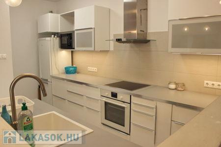 Eladó  lakás Budapest XIII. ker, Újlipótváros, 79.900.000 Ft, 101 négyzetméter