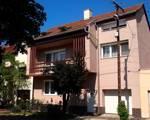 Eladó Családi Ház Szeged