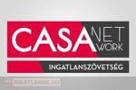 CasaNetwork Sopron