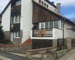Eladó Ház Kőszeg