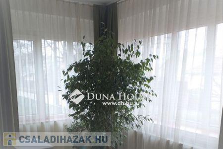 Eladó  családi ház Budapest XX. ker, 47.990.000 Ft, 120 négyzetméter