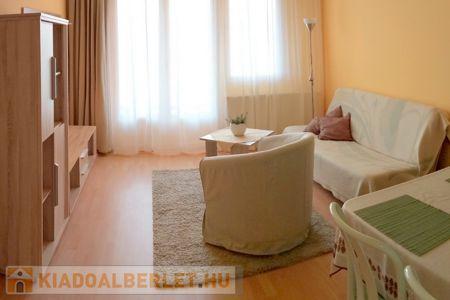 Albérlet, kiadó lakás Budapest XIV. ker, 140.000 Ft/hónap, 44 négyzetméter